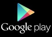 google-play-yukle